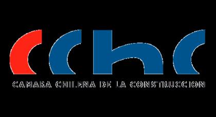 Cámara Chilena de la Construcción