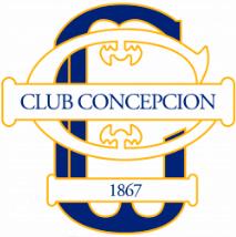 Club Concepción